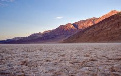 Death-Valley-Christmass-New-Year-2016-17-25