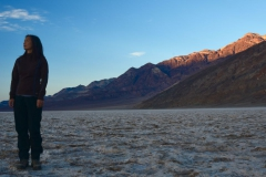 Death-Valley-Christmass-New-Year-2016-17-26