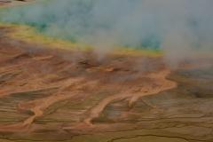 Yellowstone-Fall-2017-101