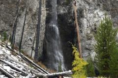 Yellowstone-Fall-2017-105