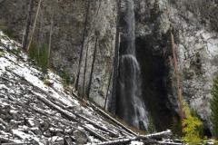 Yellowstone-Fall-2017-108