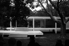 Farnsworth-House-2009-IL-1