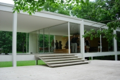 Farnsworth-House-2009-IL-3