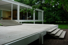 Farnsworth-House-2009-IL-4
