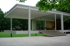Farnsworth-House-2009-IL-5