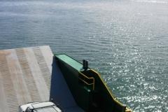 Frazer-Island-2009-1