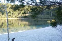 Frazer-Island-2009-14