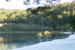 Frazer-Island-2009-15