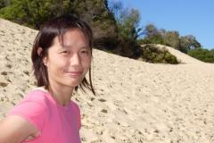 Frazer-Island-2009-24