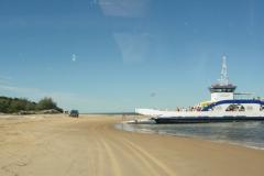 Frazer-Island-2009-5