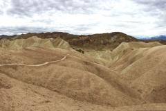 Golden-Canyon-Gower-Gulch-Badlands-1