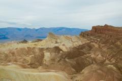 Golden-Canyon-Gower-Gulch-Badlands-10