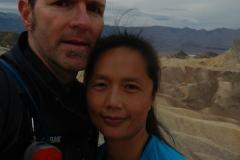 Golden-Canyon-Gower-Gulch-Badlands-11