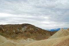Golden-Canyon-Gower-Gulch-Badlands-12