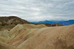 Golden-Canyon-Gower-Gulch-Badlands-13