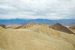 Golden-Canyon-Gower-Gulch-Badlands-14