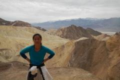 Golden-Canyon-Gower-Gulch-Badlands-15