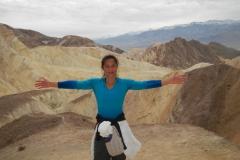 Golden-Canyon-Gower-Gulch-Badlands-16