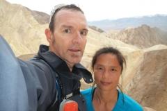 Golden-Canyon-Gower-Gulch-Badlands-17