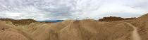 Golden-Canyon-Gower-Gulch-Badlands-2