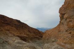 Golden-Canyon-Gower-Gulch-Badlands-4