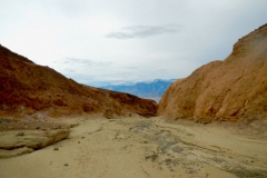 Golden-Canyon-Gower-Gulch-Badlands-6