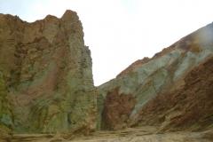 Golden-Canyon-Gower-Gulch-Badlands-7