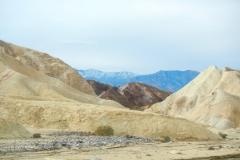 Golden-Canyon-Gower-Gulch-Badlands-8