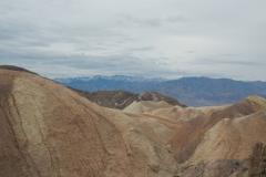 Golden-Canyon-Gower-Gulch-Badlands-9