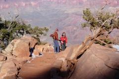Grand-Canyon-Christmas-2006-10