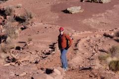 Grand-Canyon-Christmas-2006-11