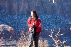 Grand-Canyon-Christmas-2006-13