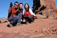 Grand-Canyon-Christmas-2006-14