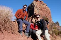 Grand-Canyon-Christmas-2006-15