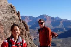 Grand-Canyon-Christmas-2006-16
