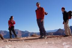 Grand-Canyon-Christmas-2006-18
