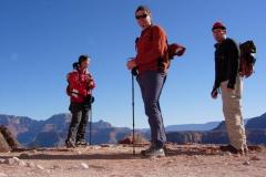 Grand-Canyon-Christmas-2006-19