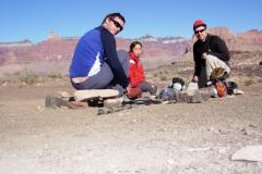 Grand-Canyon-Christmas-2006-20