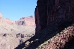 Grand-Canyon-Christmas-2006-21
