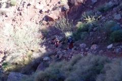 Grand-Canyon-Christmas-2006-22
