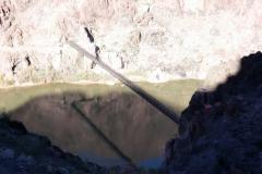 Grand-Canyon-Christmas-2006-23