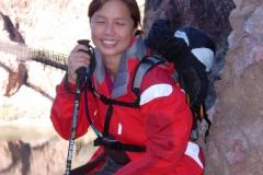 Grand-Canyon-Christmas-2006-24