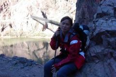 Grand-Canyon-Christmas-2006-25