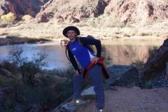 Grand-Canyon-Christmas-2006-26