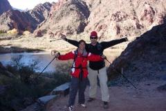 Grand-Canyon-Christmas-2006-27