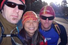 Grand-Canyon-Christmas-2006-4