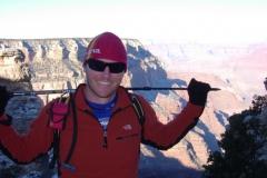 Grand-Canyon-Christmas-2006-6