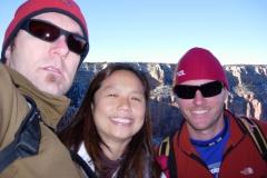 Grand-Canyon-Christmas-2006-7