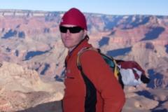 Grand-Canyon-Christmas-2006-8