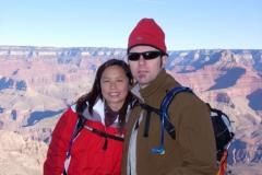 Grand-Canyon-Christmas-2006-9